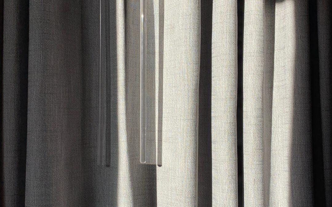 Alles wat je wil weten over gordijnen en raamdecoratie