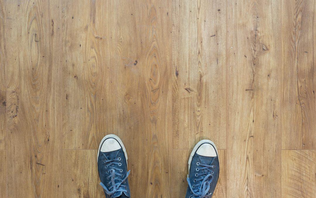 Welke soorten vloeren zijn er?